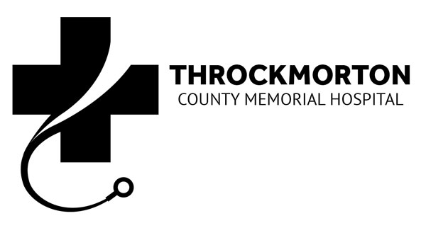 Throckmorton County Memorial hospital